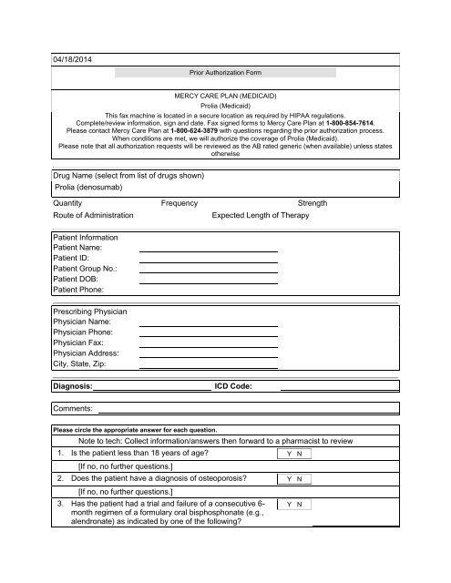 Rose Glen North Dakota ⁓ Try These Aetna Provider Portal