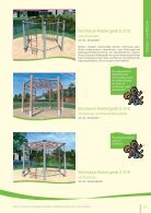 Klettern und Motorik - Seite 3