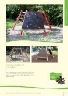 Klettern und Motorik - Seite 5