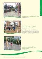 Bewegliche Geräte - Seite 3