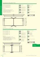 Bewegliche Geräte - Seite 4