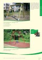 Bewegliche Geräte - Seite 5