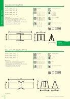 Bewegliche Geräte - Seite 6