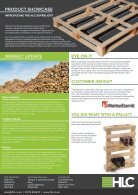 THE STACK - Page 4