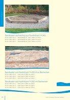 Sand und Wasser - Seite 4
