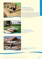 Sand und Wasser - Seite 7