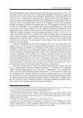 "Aleksandr Komarov (Die Arie ""O del mio dolce ardor"" aus Glucks ... - Seite 4"