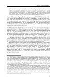 "Aleksandr Komarov (Die Arie ""O del mio dolce ardor"" aus Glucks ... - Seite 6"
