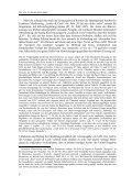 "Aleksandr Komarov (Die Arie ""O del mio dolce ardor"" aus Glucks ... - Seite 7"