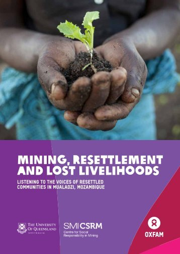 mining-resettlement-and-lost-livelihoods_eng_web