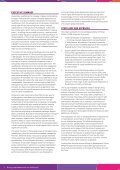 mining-resettlement-and-lost-livelihoods_eng_web - Page 4