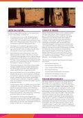 mining-resettlement-and-lost-livelihoods_eng_web - Page 5