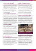 mining-resettlement-and-lost-livelihoods_eng_web - Page 6