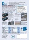DIvari-arc stufengeschaltetet (MIG/MAG) - Hermann Welding - Page 2
