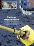 Fiber Flexes Deepwater Muscle - Samson Rope - Page 2