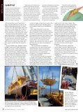 Fiber Flexes Deepwater Muscle - Samson Rope - Page 4