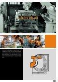 sollevare scaricare trasportare montare lucidare ruotare ... - gsp nexus - Page 5