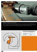 sollevare scaricare trasportare montare lucidare ruotare ... - gsp nexus - Page 6