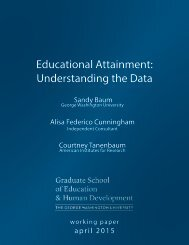 Educational_Attainment_FINAL_Report_4.27