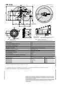 KR 15 SL v1 - gsp nexus - Page 2