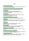 strona tytułowa - prof. dr hab. Marian Gorynia - Page 2