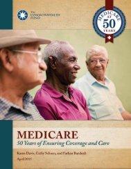 1812_davis_medicare_50_years_coverage_care