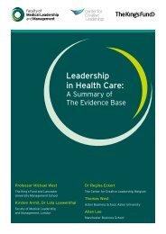 leadership-in-health-care-apr15