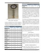 REVISTA DEL CENTRO DE GRADUADOS E INVESTIGACIÓN - Page 7