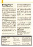 HILPOLTSTEINER Burgblatt 2013-11 - Seite 2