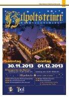 HILPOLTSTEINER Burgblatt 2013-11 - Seite 3