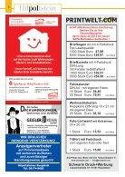 HILPOLTSTEINER Burgblatt 2013-11 - Seite 6