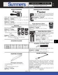 Greenfield Industries 53134-110-Series Oxide coated High Speed Steel Taper Shank Drill Bit 17//32 Drill Bit Size
