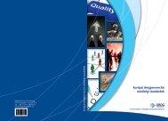 Európai drogprevenciós minőségi standardok - Nemzeti Drog ...