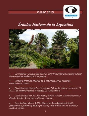 2240-05-_Arboles_Nativos