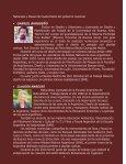 2240-05-_Arboles_Nativos - Page 4