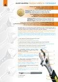 llaves ajustables / adjustable wrenches / clés à molette - Page 2