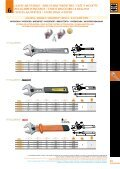 llaves ajustables / adjustable wrenches / clés à molette - Page 5