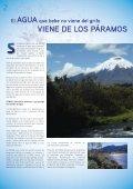 MUNDIAL DEL AGUA - Page 2