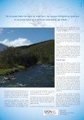 MUNDIAL DEL AGUA - Page 3