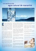 MUNDIAL DEL AGUA - Page 4