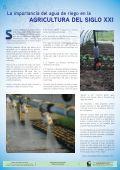MUNDIAL DEL AGUA - Page 6