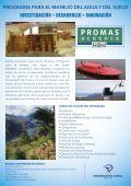 MUNDIAL DEL AGUA - Page 7