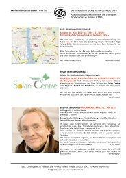 WinterRundschreiben11 Nr.45 Berufsverband Biodynamik Schweiz ...