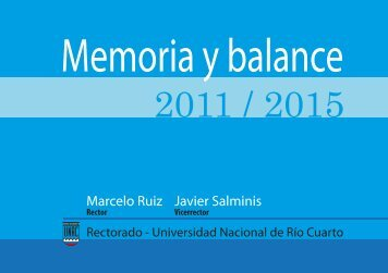 balance-gestion11-15