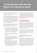 CUADERNO-TEXTIL-CASTELLANO - Page 4
