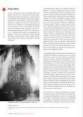 CUADERNO-TEXTIL-CASTELLANO - Page 6