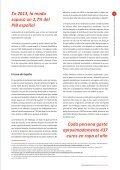 CUADERNO-TEXTIL-CASTELLANO - Page 7