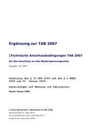 Ergänzung TAB 2007.pdf