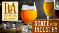 2015_State_of_Industry