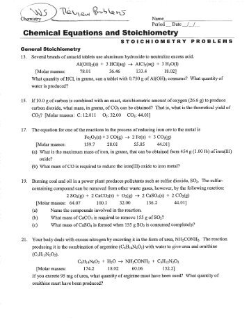 Problem ws review problems fandeluxe Image collections